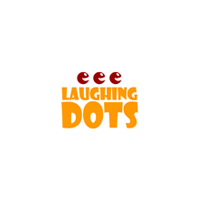 Laughingdots Entertainment Pvt Ltd