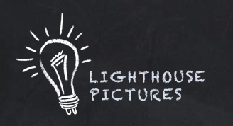 Light House Pictures