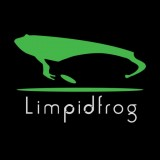 Limpidfrog Design Services Pvt. Ltd
