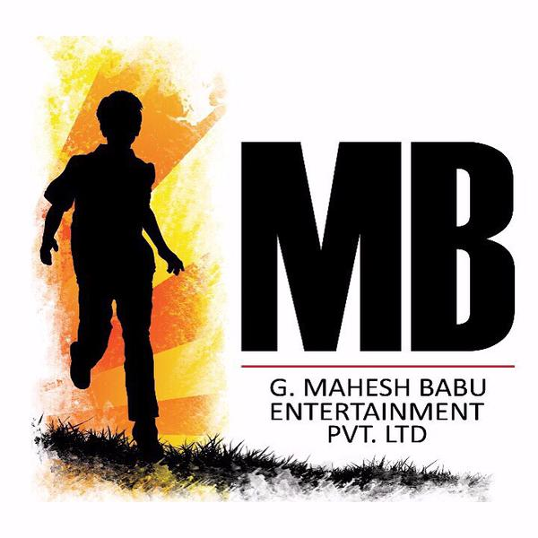 Mb Production