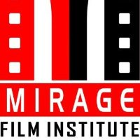 Mirage Film Institute