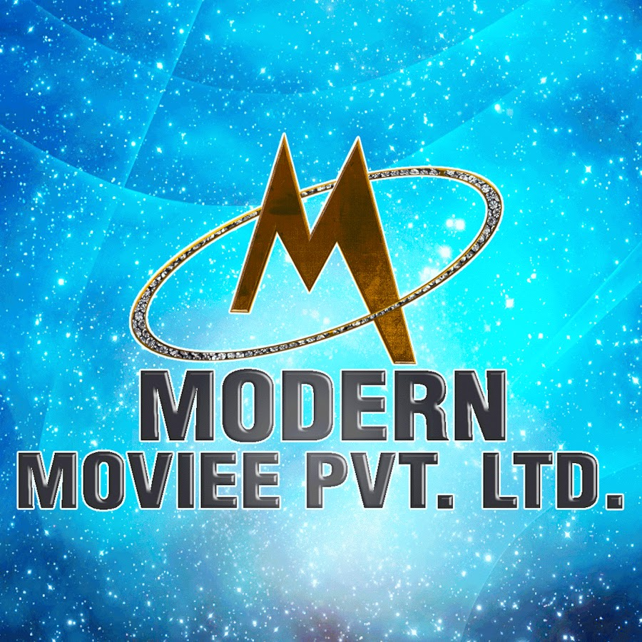 Modern Moviee Pvt.Ltd