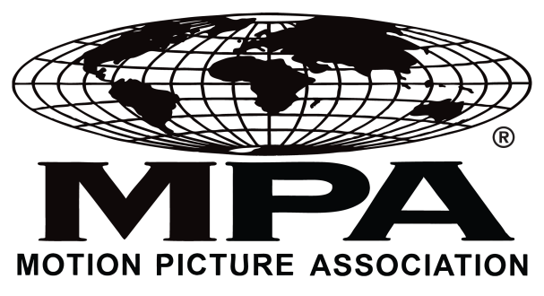 Motion Picture Distributors Association