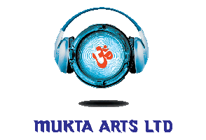 Mukta Arts Limited