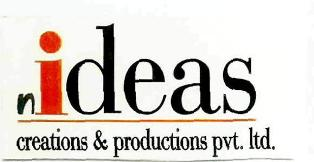 Nideas Creations And Productions
