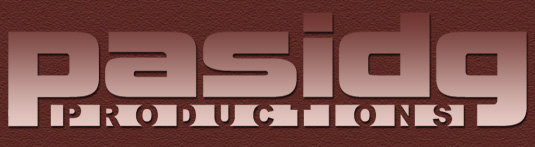 Pasidg Productions, Inc