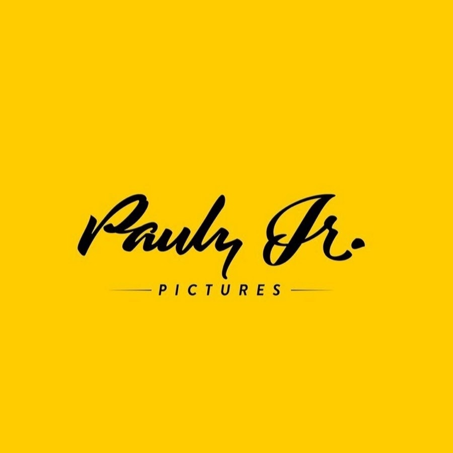 Pauly Jr. Pictures Private Limited