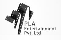 Pla Entertainment
