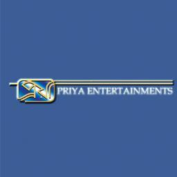 Priya Entertaiments