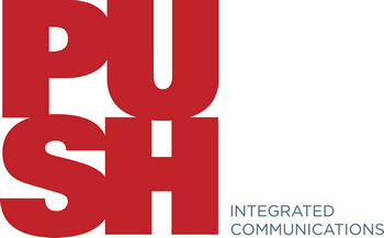 Push Intergrated Communications