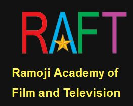 Ramoji Academy Of Film And Television