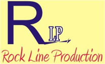 Rockline Productions