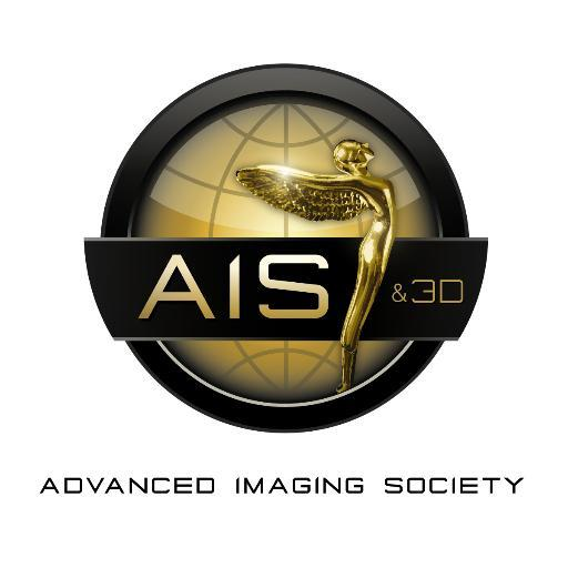 S East Asia Intl. 3d &Amp; Advanced Imaging Society