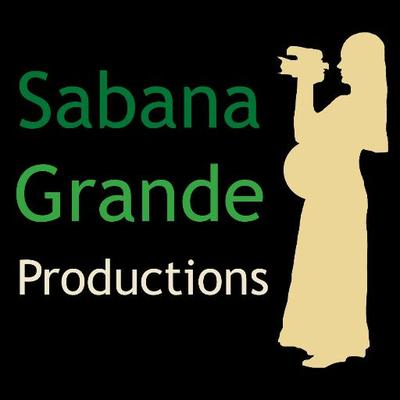 Sabana Grande Productions
