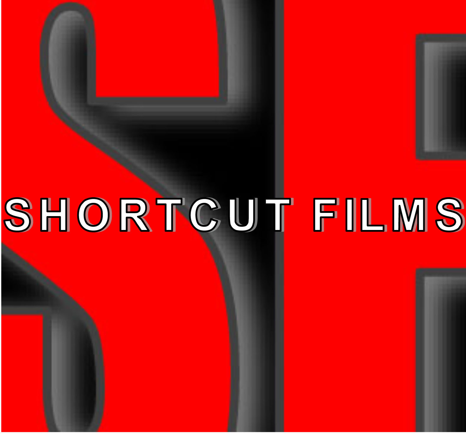 Shortcut Films &Amp; K4k Films