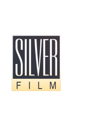 Silver Films Production