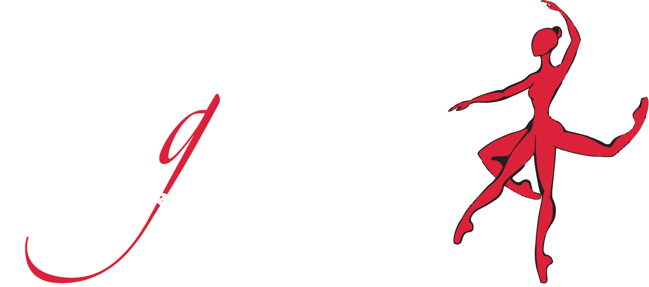 Singular Entertainment