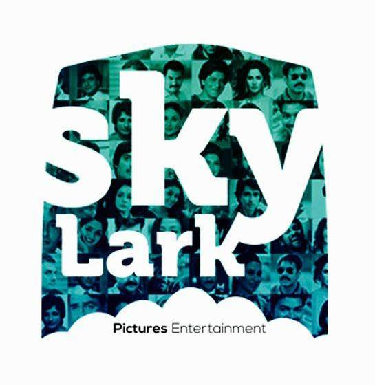 Skylark Pictures Entertainment