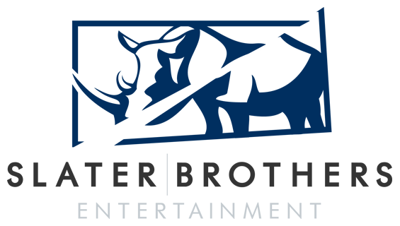 Slater Brothers Entertainment
