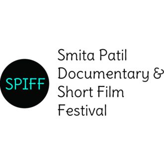 Smitha Patil Doc &Amp; Short Film Festiva