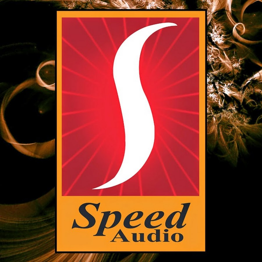 Speed Audios