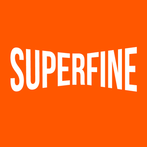 Superfine Film