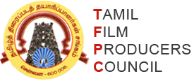 Tamil Film Producers Council
