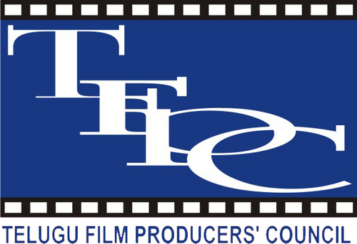Telugu Film Producers Council
