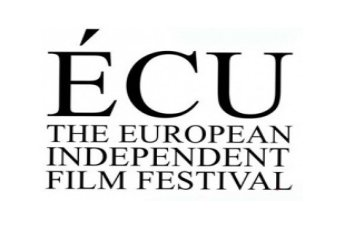 The European Independent Film Festival