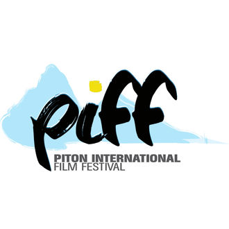 The Piton International Film Festival