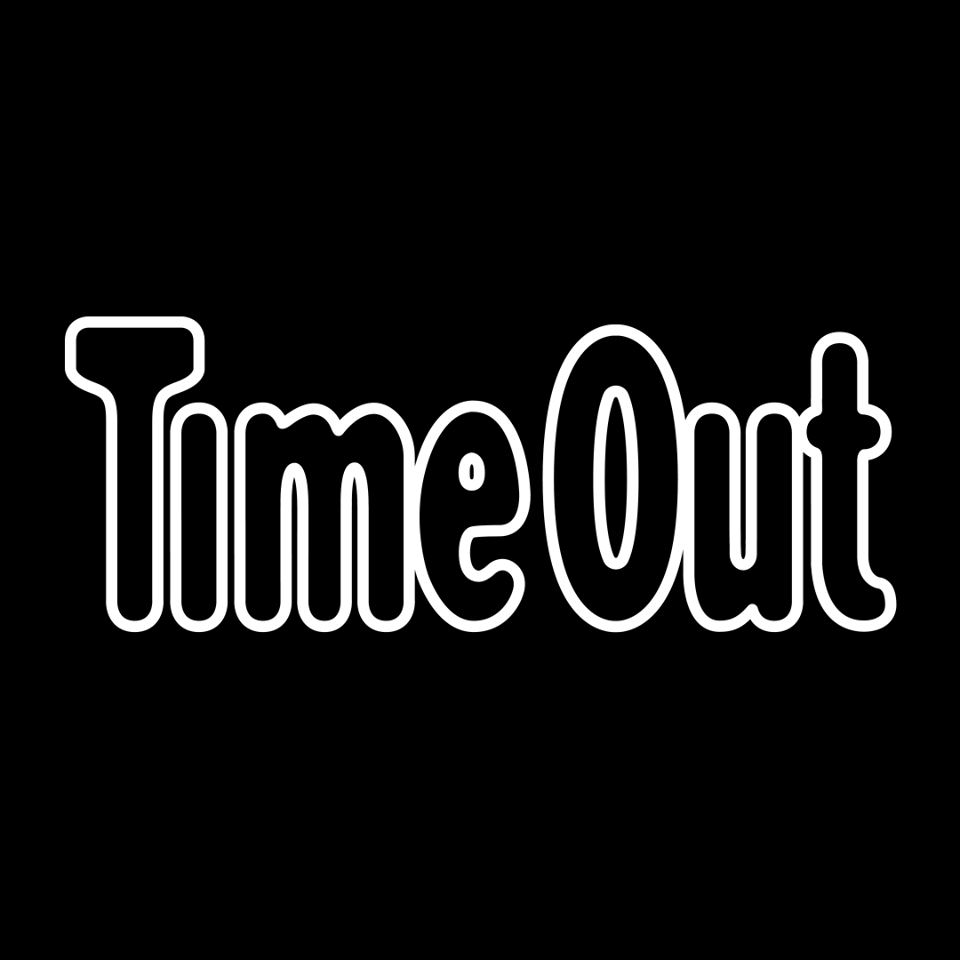 Timeout Entertainment