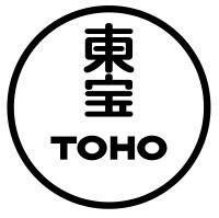 Toho Co. Ltd