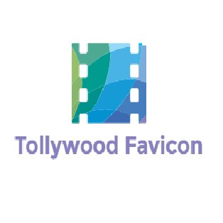Tollywood Favicon