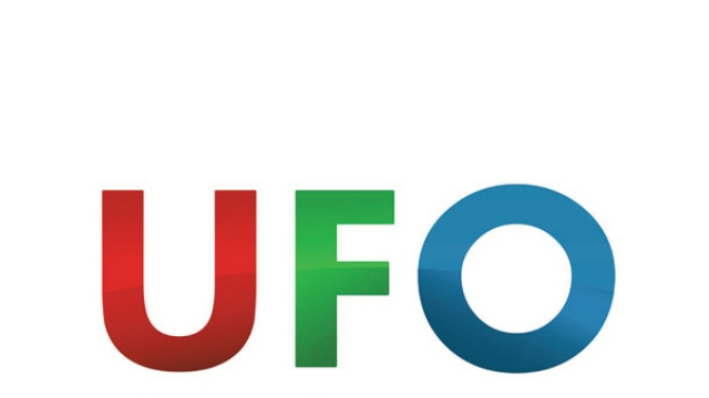 Ufo Moviez India Limited