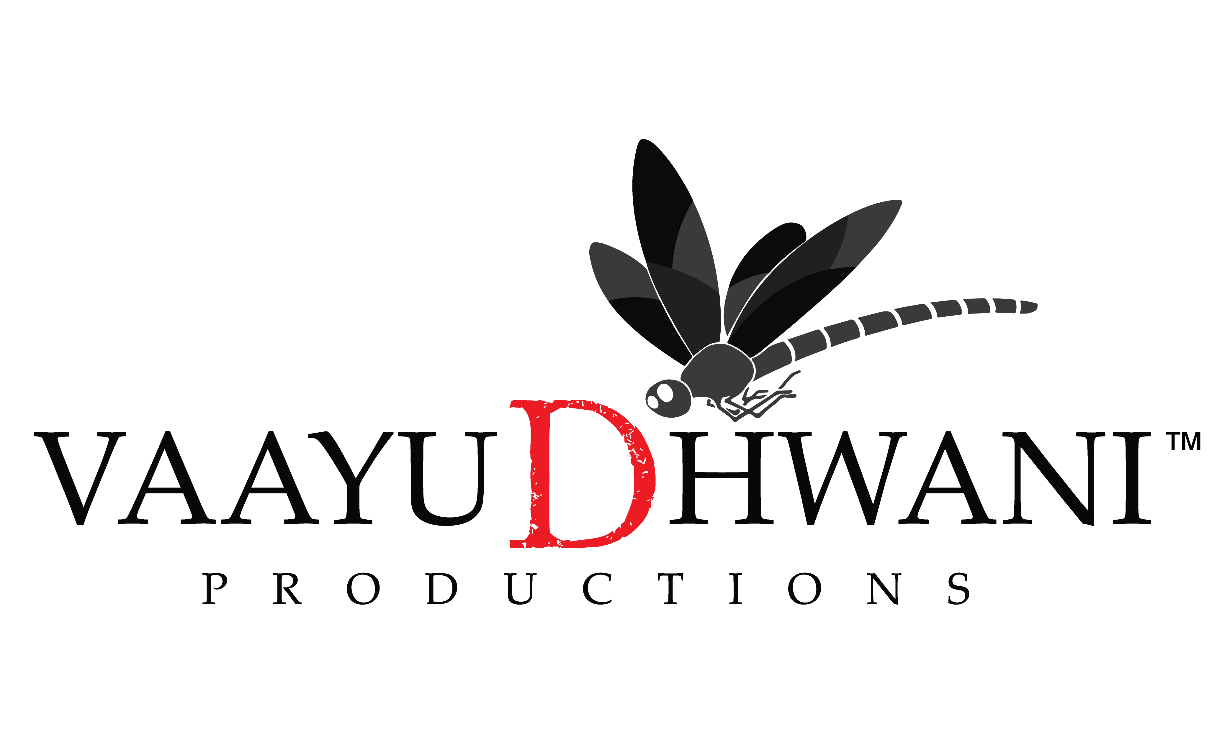 Vaayudhwani Productions