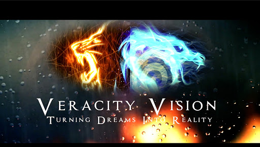 Veracity Vision Productions