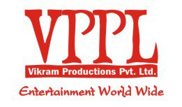 Vikram Productions India