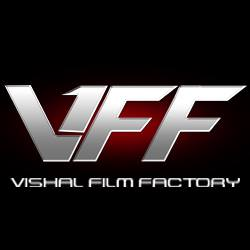 Vishal Film Factory