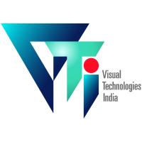 Visual Technologies India Pvt. Ltd (Vtipl)