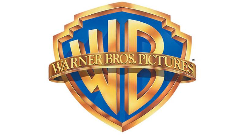 Warner Bros. Pictures (India) Pvt. Ltd.