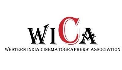 Western India Cinematographers Association