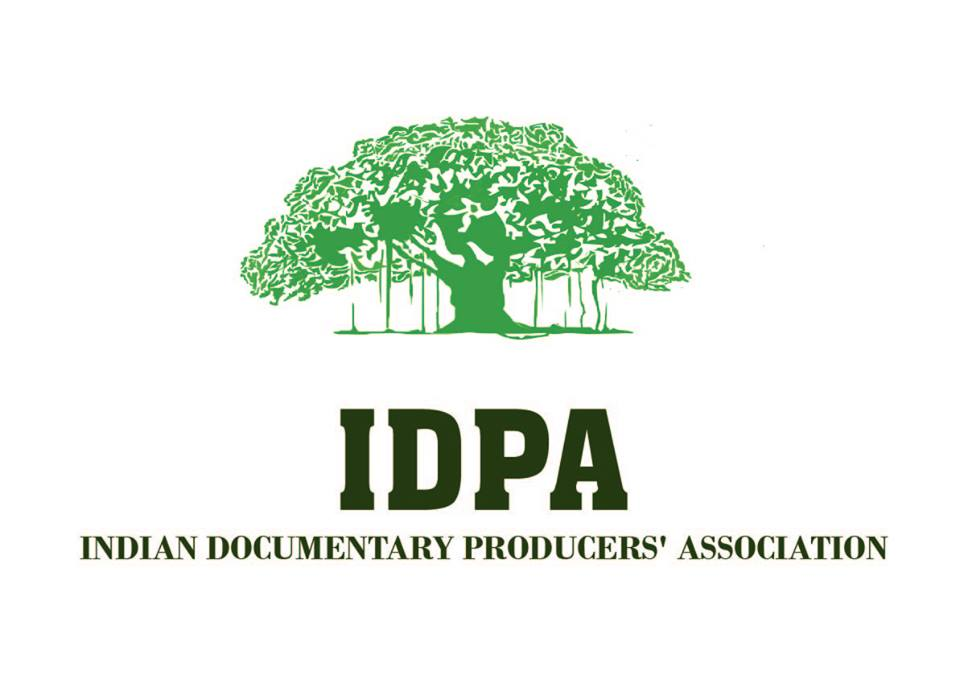 Ndian Documentary Producers Association