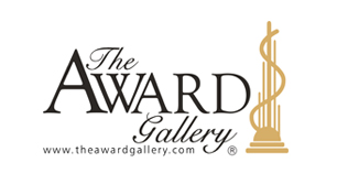 The Awards Gallery