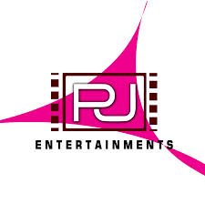 Pj Entertainment