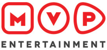 Mvp Entertainment